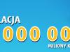 10 000 000 już dzisiaj kumulacja w Lotto